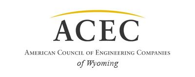 ACEC-Wyoming