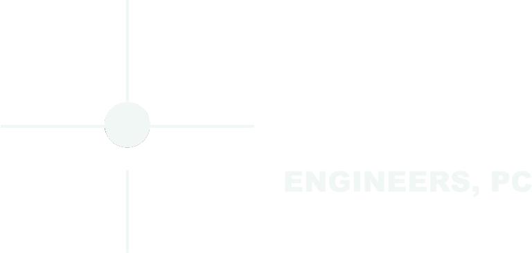 Benchmark Civil Engineering
