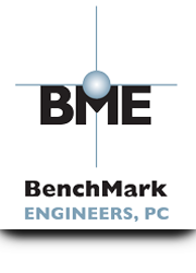 Benchmark Civil Engineering