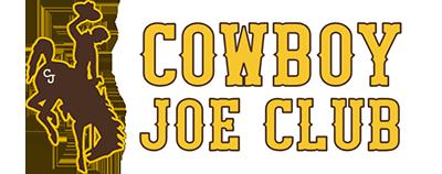 Cowboy-Joe-Club
