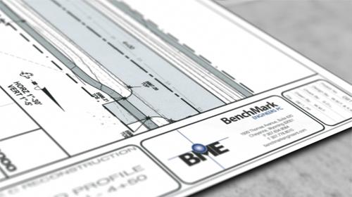 BME Design Engineering