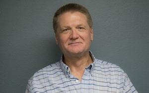 Scott D. Larson, P.E.