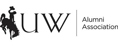 UW-Alumni-Association